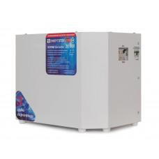 Стабилизатор напряжения Энерготех NORMA Exclusive 20000 ВА