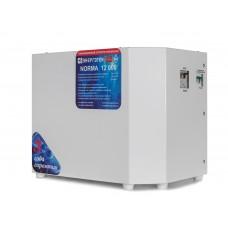 Стабилизатор напряжения Энерготех NORMA 12000 ВА