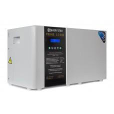 Стабилизатор напряжения Энерготех PRIME 15000 ВА