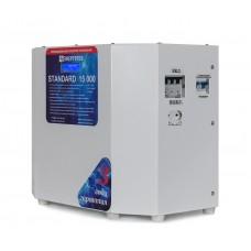 Стабилизатор напряжения Энерготех STANDARD 15000 ВА