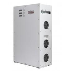 Трехфазный стабилизатор напряжения Энерготех OPTIMUM+ 7500х3 ВА