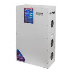 Трехфазный стабилизатор напряжения Энерготех INFINITY 20000х3 ВА
