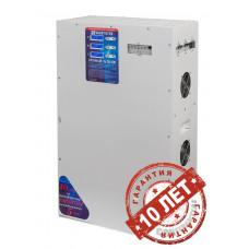 Трехфазный стабилизатор напряжения Энерготех OPTIMUM+ 20000х3 ВА