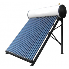 Солнечный водонагреватель JPH-15