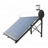 Солнечный водонагреватель JNG-15