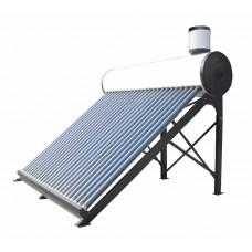 Солнечный водонагреватель JNG-30