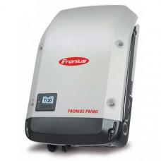 Сетевой солнечный инвертор 4 кВт Fronius PRIMO 4.0-1