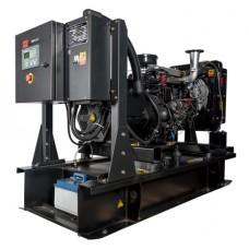 Дизельный генератор FUBAG DS 18000  DA ES