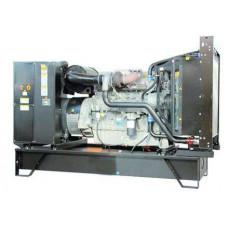 Дизельный генератор GEKO 40014 ED-S/DEDA