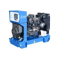 Дизельный генератор ТСС АД-16С-230-1РМ11 (TTD 18TS-2)