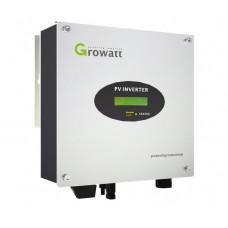 Солнечный сетевой инвертор GROWATT 1500-S