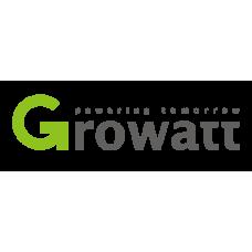 Growatt - Китай