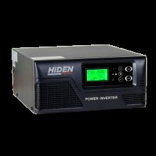 Источник бесперебойного питания  HIDEN Control HPS20-0812