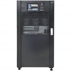Источник бесперебойного питания  HIDEN EXPERT HE33100X 100000VA/90000W