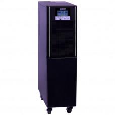 Источник бесперебойного питания  HIDEN EXPERT UDC9206S 6000VA/6000W