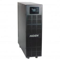 Источник бесперебойного питания  HIDEN YDC3310S 10000VA/9000W