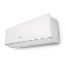 Сплит-система Hisense AS-13UR4SVDDB5 SMART DC Inverter