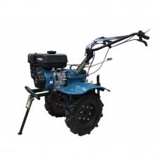 Мотоблок бензиновый HYUNDAI T 1300