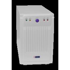 Источник бесперебойного питания ELTENA (INELT) Smart Station Power 1000