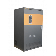 Преобразователь частоты INSTART FCI-G132/P160-4