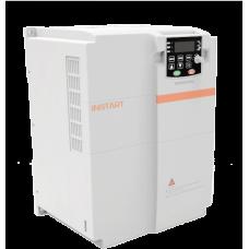 Преобразователь частоты INSTART MCI-G11/Р15-4BF