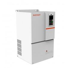 Преобразователь частоты INSTART MCI-G110/P132-4