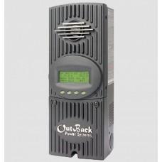 OutBack FlexMAX-60 MPPT