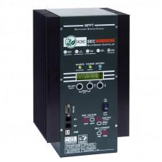 Контроллер КЭС DOMINATOR MPPT 200/100