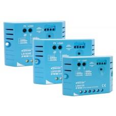 Контроллер Epsolar LS0512E