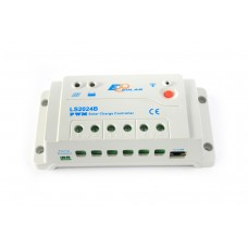 Контроллер Epsolar LS 2024B