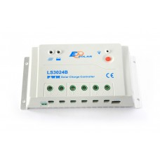 Контроллер Epsolar LS 3024B