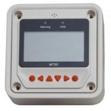 Цифровой дисплей для контроллера заряда Tracer MT-50