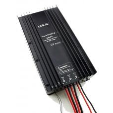 Контроллер Epsolar Tracer 5206 EPLI