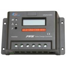 Контроллер Epsolar VS2024BN