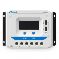 Контроллер Epsolar VS4548AU
