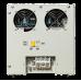 Стабилизатор напряжения Lider PS10000 W-HOME-30