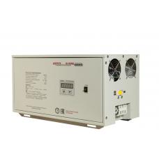 Стабилизатор напряжения Lider PS12000 W-HOME-30
