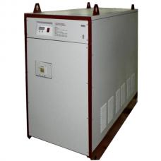 Стабилизатор напряжения LIDER PS100000SQ-I-40