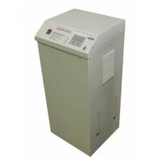 Стабилизатор напряжения LIDER PS20000W-30