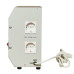 Стабилизатор напряжения LIDER PS2000W-30