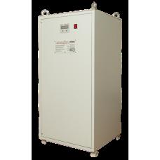 Стабилизатор напряжения LIDER PS50000SQ-I-15