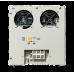 Стабилизатор напряжения LIDER PS7500W-30