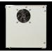Стабилизатор напряжения LIDER PS10000W-30