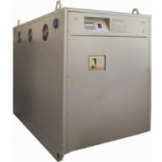 Стабилизатор напряжения LIDER PS330000SQ-I-15