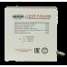 Стабилизатор напряжения LIDER PS400W