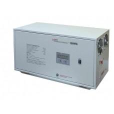 Стабилизатор напряжения LIDER PS10000SQ-15