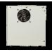 Стабилизатор напряжения LIDER PS5000W-30
