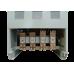 Стабилизатор напряжения LIDER PS210000SQ-I-15