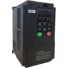 Частотный преобразователь Лидер A300 на 110 кВт