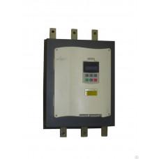 Устройство плавного пуска серии Лидер ЛД-1100-4Т-0900